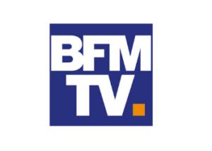 BFM TV - CARTE GRISE EN LIGNE