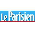 Le Parisien - carte grise en quelques clics