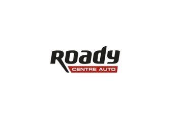 Roady carte grise