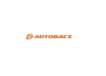 Autobacs Carte Grise
